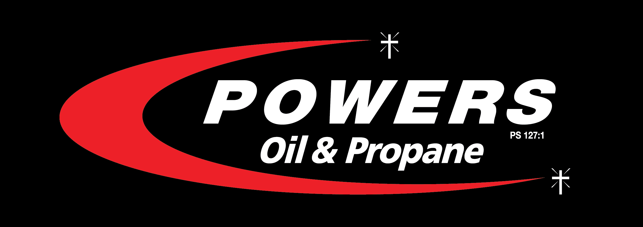 Powers Oil and Propane